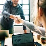 The benefits of using an applicant tracking system