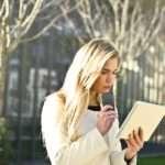 Women choose lower paying university majors than men