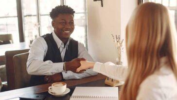get more qualified job applicants