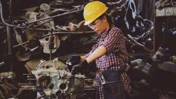 high paying in demand skilled trades