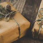 last minute holiday gifts for employees